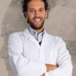 Dott. Daniele Trono