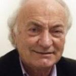 Dott. Giuseppe De Santis