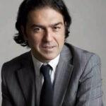Dott. Marco Santilli