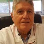 Dott. Mauro Persico