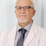 Dott. Crispino Valeriani